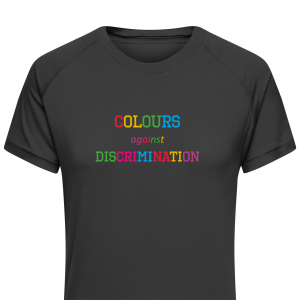 T-Shirt_Druck